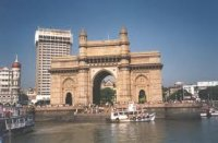 Mumbai city Events