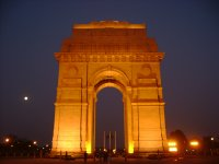 New Delhi city Events