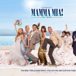 Mamma Mia London Tickets