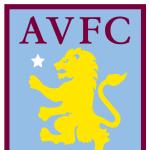 Aston Villa v Liverpool Tickets