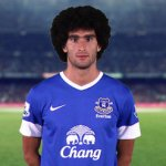 Everton v West Ham United Tickets