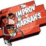 The Improv at Harrah&amp39s Las Vegas