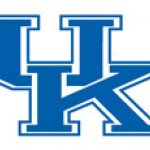 Kentucky Wildcats Womens Basketball vs. LSU Women&amp39s Basketball