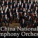 China National Orchestra