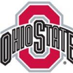 Ohio State Buckeyes Mens Hockey vs. Notre Dame Men&amp39s Hockey