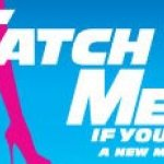 Catch Me If You Can (Touring)