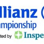Allianz Championship - Wednesday