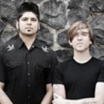 Billy Talent with Sum 41 Hollerado &amp Indian Handcrafts