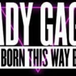 Virgin Mobile Presents The Born This Way Ball starring Lady Gaga