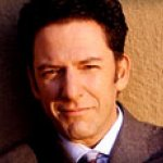 John Pizzarelli Quartet With Special Guest Bucky Pizzarelli