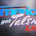 America&amp39s Got Talent