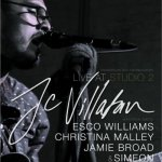 Soul Inspired Events Presents JC Villafan &amp Friends ( A Fundraising Event)