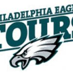 Philadelphia Eagles VIP Stadium Tour