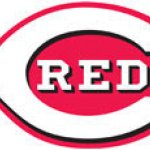 Cincinnati Reds vs. St. Louis Cardinals