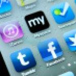 Social Media Marketing UK Conference