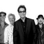 Huey Lewis &amp the News