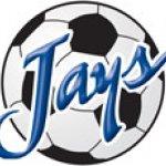 Creighton Bluejays Women&amp39s Soccer v. DePaul Blue Demons