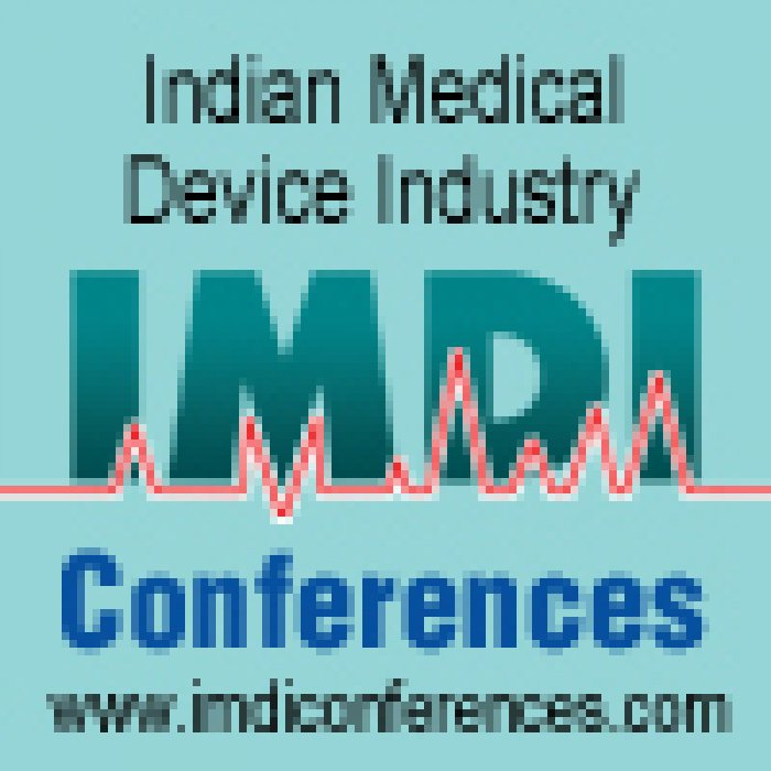 The 11th National Conference And Technology Exhibition On Indian Medical Devices &  Plastics Disposables Industry 2014