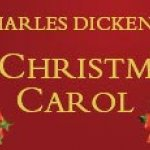 Walnut Street Theatre&amp39s a Christmas Carol