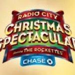 Radio City Christmas Spectacular (NYC)
