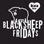 Black Sheep Fridays