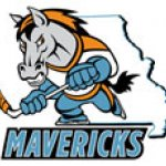 Missouri Mavericks vs. Allen Americans