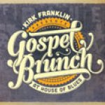 Kirk Franklin Presents Gospel Brunch at House of Blues (Orlando) 1030