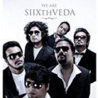 Performance By SIXthVEDA [Official] (Rock Band)