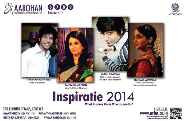 Inspiratie  Aarohan 14