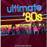 Ultimate 80s Tickets