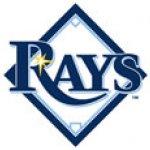Tampa Bay Rays vs. Pittsburgh Pirates