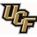 UCF Knights Softball vs. Florida International University Golden Panthers