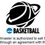 2014 NCAA Division I Men&amp39s Basketball Championship - Session 1