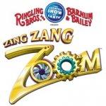 Ringling Bros B&ampB Circus