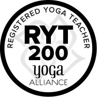 RYT200 Hrs. Yoga Alliance USA Yoga Teacher Training