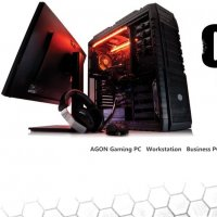 Free PC service for new customer