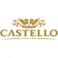 Castello Cheese Masterclass at Latelier des Chefs