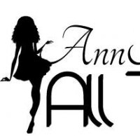 AnnMaries All That and More Grand Opening