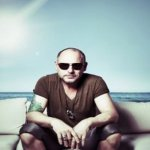 Lowdown with Phil Hartnoll (Orbital)