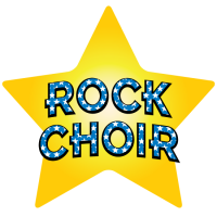 FREE singing session with the Newport  Rock Choir
