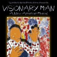Visionary Man
