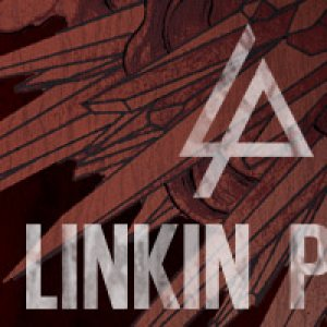 LINKIN PARK - The Gorge