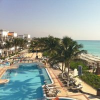 SOUL SIESTA 2015  PLAYA DEL CARMEN MEXICO  15 YEAR ANNIVERSARY  OFFICIAL EVENT PAGE