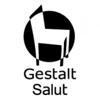 Gestalt Cuerpo y Movimiento Postgrado en Terapia Psicocorporal en Barcelona