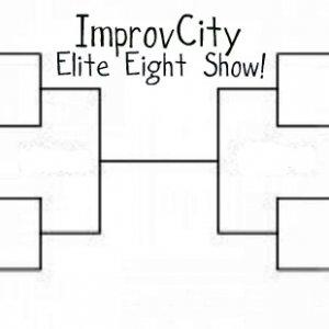ImprovCity Comedy Show