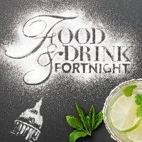 Nottingham Food &amp Drink Fortnight