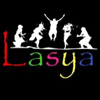 Lasya-IIM Indore Dance Event