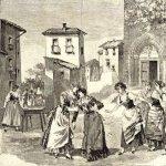 Le toreador  Cavalleria rusticana Tickets