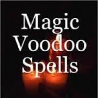 Spiritual healing and Quick lost love spells 27795742484