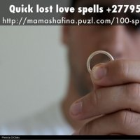 Lost love spells call 27795742484